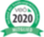 Siegel_veoe-mitglied_2020.jpg