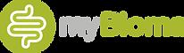 Logo_No_Margins.png