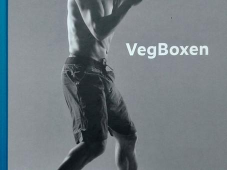 Buchrezension: VegBoxen