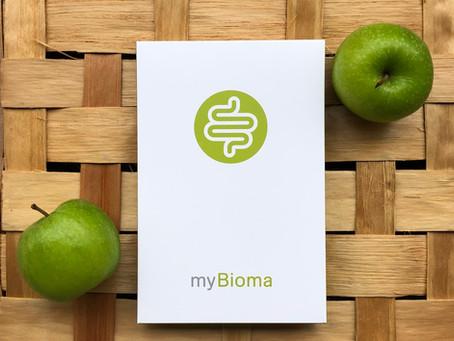 Erfahrungsbericht: Mikrobiomanalyse