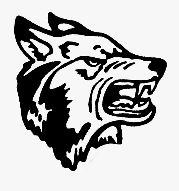 56-562039_gray-wolf-growling-snarl-white