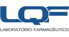 Logo-LQF Laboratório Farmacêutico