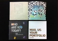PosterGirl Marketing, PR & Media