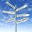 Thumbnail: Career Coaching -- Pathway Planner