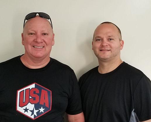 Josh Stroud and Mike Stroud pic.jpg