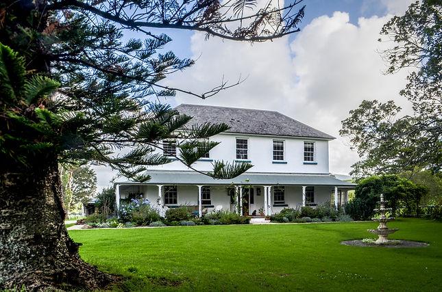 Terragong House2, photo Craig Powell.jpg