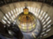 Inner Dome 1.jpg