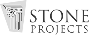 stoneprojectslogo.png