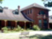 1920px-Gladesville19.jpg