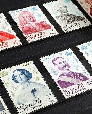 stamps-1218502_1920.jpg