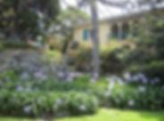 Nutcote Exterior 2.jpg