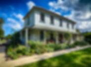 Terragong House, photo Craig Powell.jpg