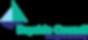 Bayside Council Logo WEB.png