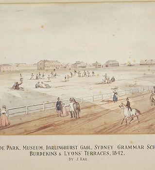 SydneyGS1842.jpg