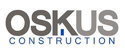 OSKUS Logo.jpg