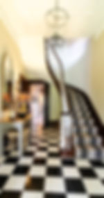 Terragong Staircase I.jpg