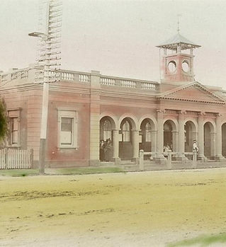 1280px-SLNSW_796672_Post_Office_Mudgee.j
