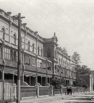 Randwick-victorian-neighbours-1080x675.j
