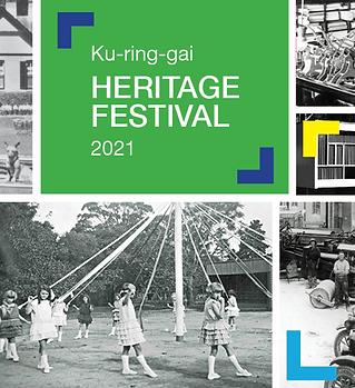 heritage-festival-hero.png