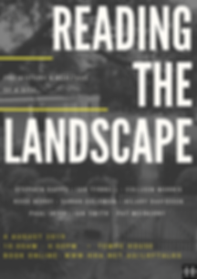 reading the landscape (1).png
