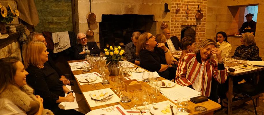guests laugh.JPG