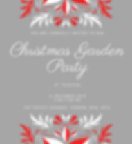 Christmas Garden Party (1).png