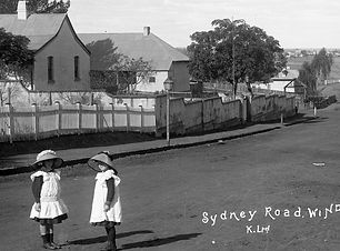 14_-_Sydney_Road_Windsor_(6433405125).jp