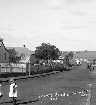 14_-_Sydney_Road_Windsor_(6433405125).jp