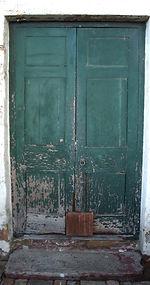 old doors.jpg