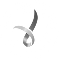 acnc-logo-768x767.png