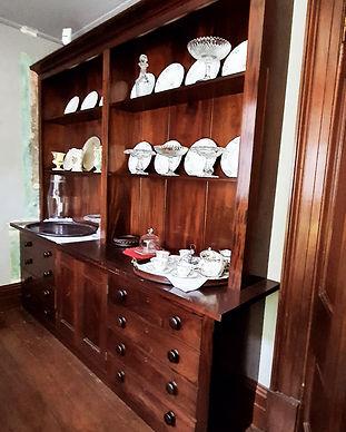 EBH Dresser[19703].jpg