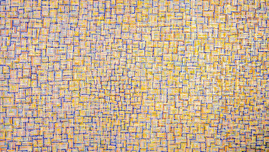 TERRITOIRES 018 - 80 x 140 cm.jpg