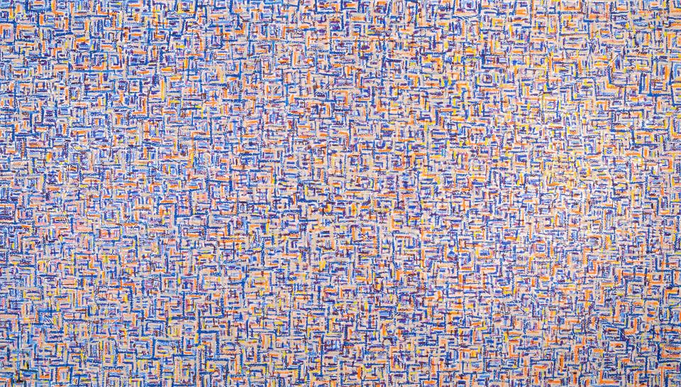 TERRITOIRES 019 - 80 x 140 cm.jpg