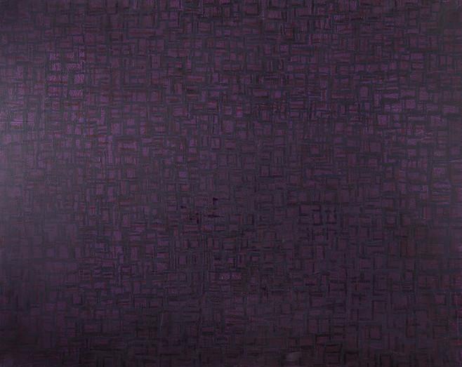TERRITOIRES 014 - 80 x 100 cm.jpg