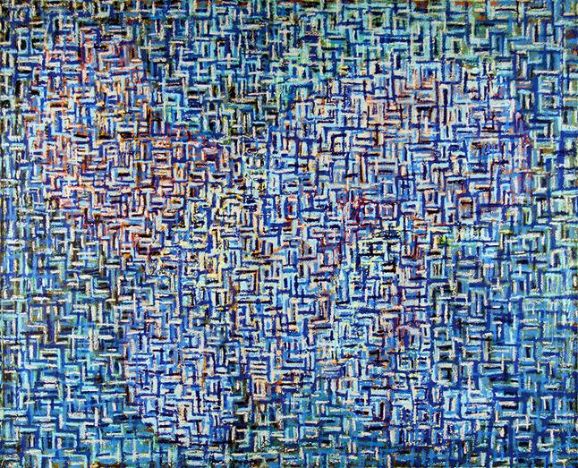TERRITOIRES 004 - 80 x 100 cm.png