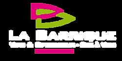LA Barrique logo