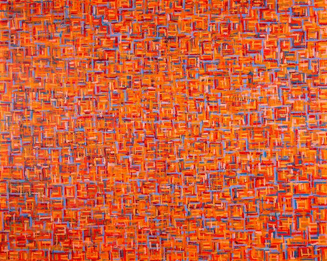 TERRITOIRES 013 - 80 x 100 cm.jpg