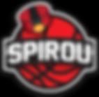 logo-spirou-3309.png