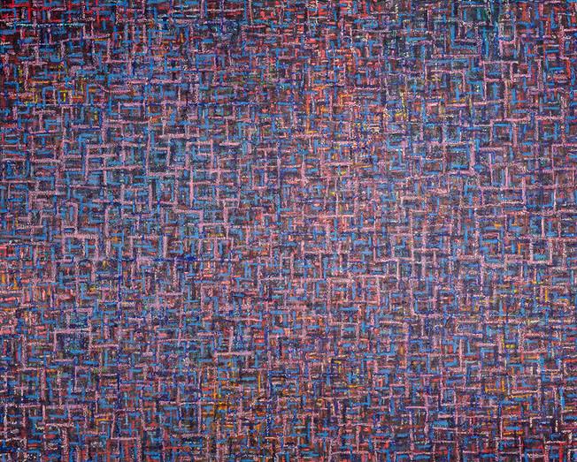 TERRITOIRES 017 - 80 x 100 cm.jpg