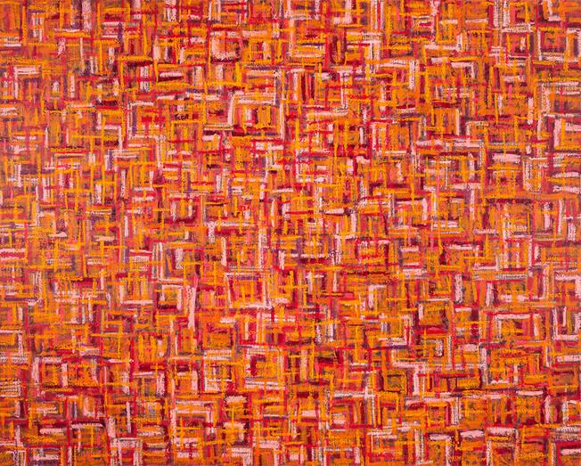 TERRITOIRES 009 - 80 x 100 cm.jpg