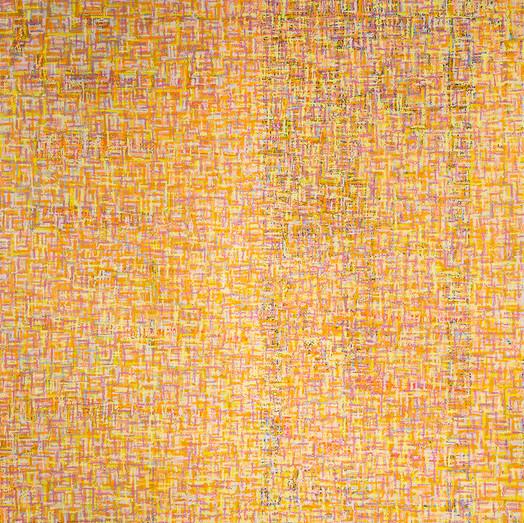 TERRITOIRES 036 - 100 x 100 cm.jpg