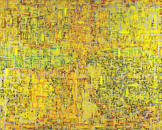TERRITOIRES 002 - 80 x 100 cm.jpg