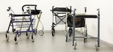 Bandagisterie, prothèse, mobilité, orthèse, prothèses mammaires