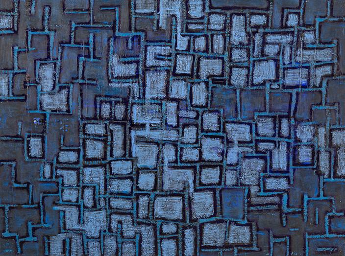 TERRITOIRES 021 - 60 x 80 cm.jpg
