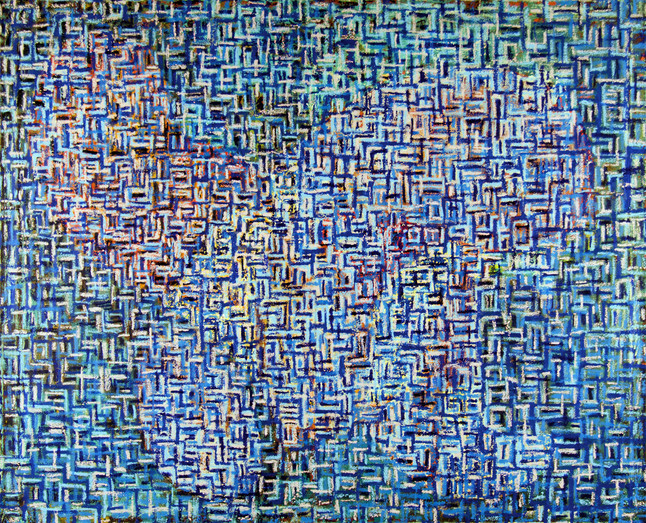 TERRITOIRES 004 - 80 x 100 cm.jpg