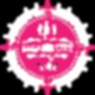 signature_new_logo_ROSE.png