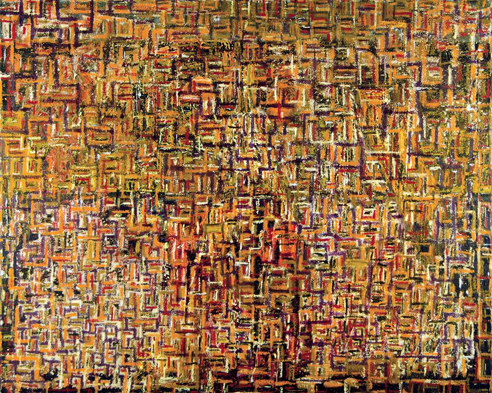 TERRITOIRES 001 - 80 x 100 cm.png