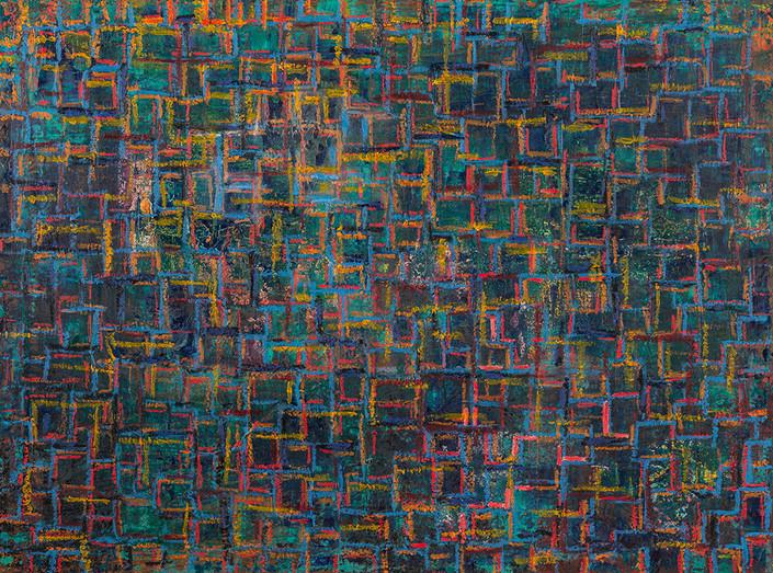 TERRITOIRES 022 - 60 x 80 cm.jpg