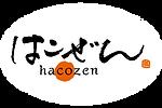 yoko_logo.png