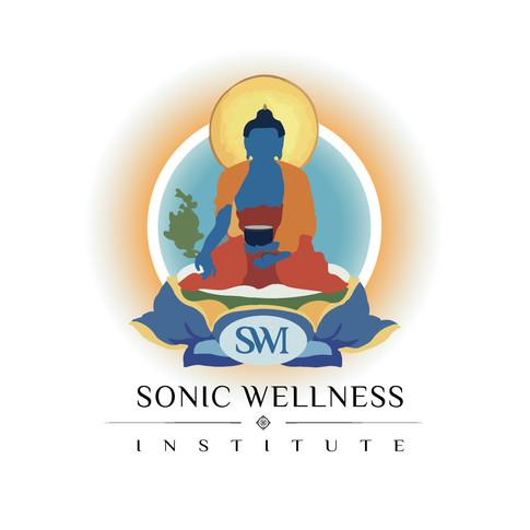Sonic_Wellness_Logo_Horizontal_With_Initials.jpg